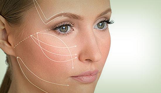 La chirurgie plastique est-elle plutôt reconstructrice ou esthétique ?