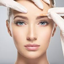 Tout comprendre sur la toxine botulinique ou Botox