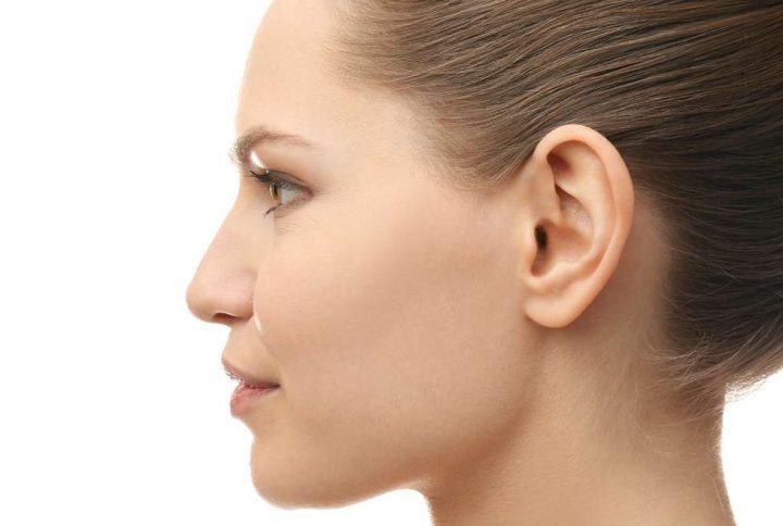 Les différentes solutions aux malformations des oreilles