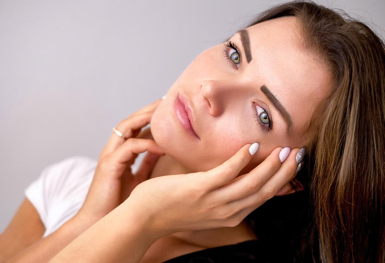 Les ingrédients naturels pour bien nourrir sa peau
