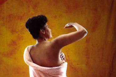Pourquoi avoir recours à une augmentation mammaire ?